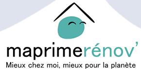 aides financières pour rénover votre toiture avec maprimerenov'